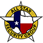Security Services in the Permian Basin